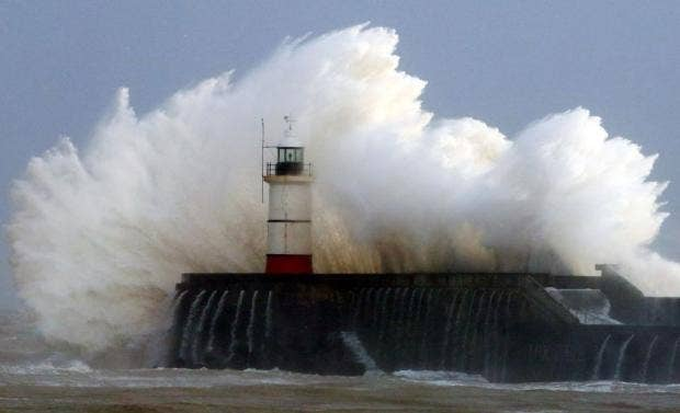 Sussex-weather-PA_1.jpg
