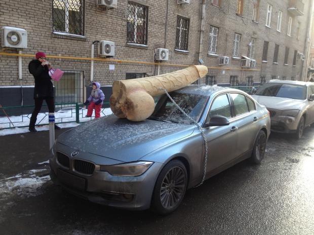 russia-penis-car.jpg