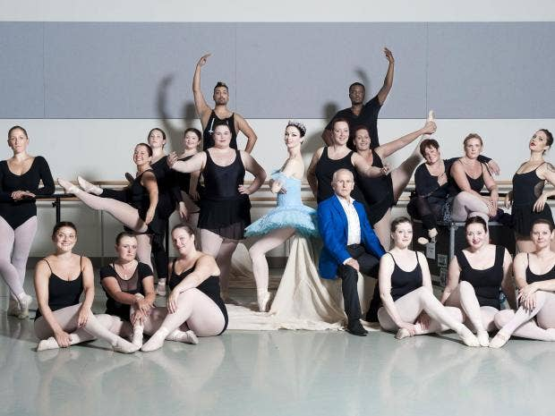 p53-Big-ballet.jpg