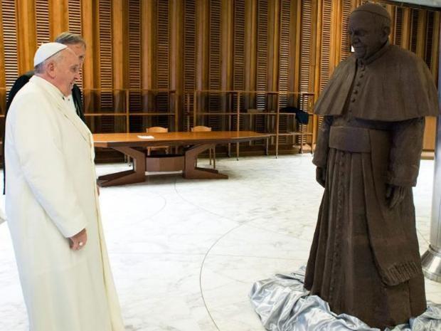 Pope-choc.jpg