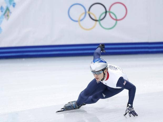 Short-track-speed-skater-Ri.jpg