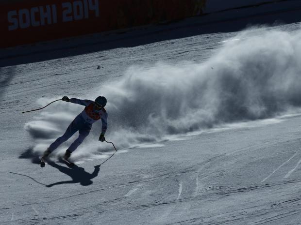 alpine-skiing.jpg