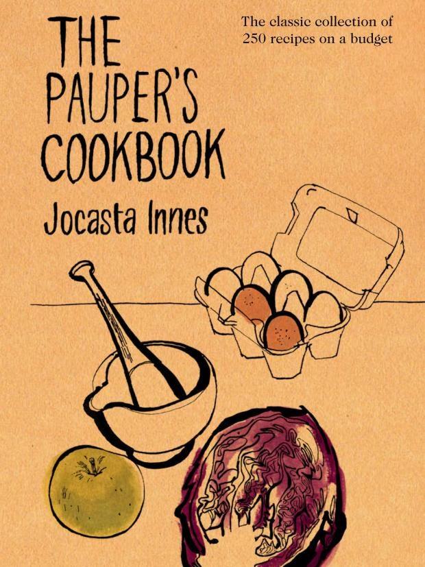 p45-cook-book.jpg