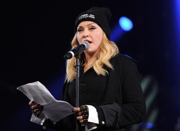 Madonna-Getty.jpg
