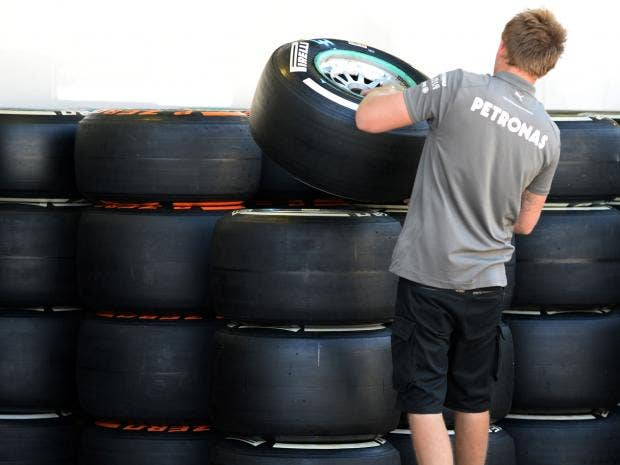 F1-tyres.jpg