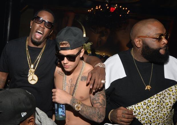 Bieber-Getty.jpg