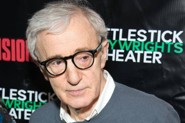 Woody-Allen2-Getty.jpg