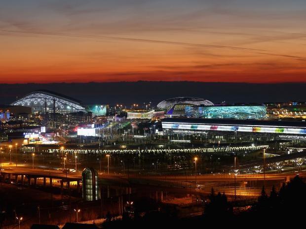 Sochi-1.jpg