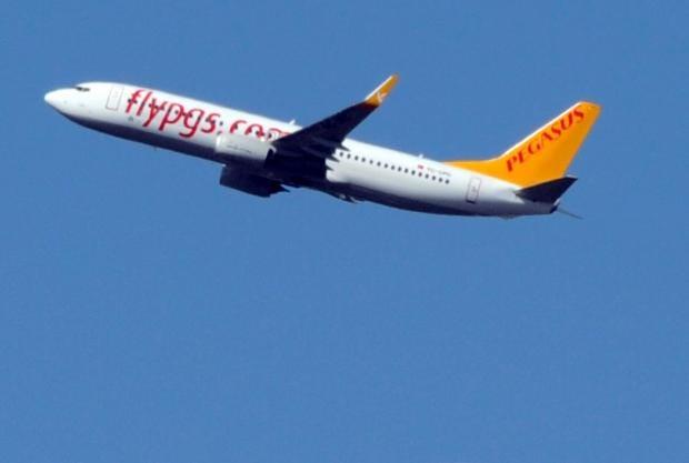 fly-pegasus.jpg