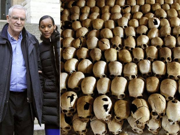 genocide-2.jpg