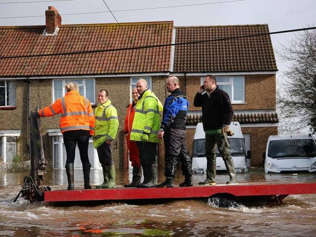 floods-3.jpg