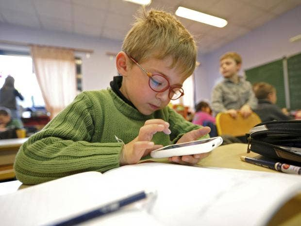 children-concentrating.jpg