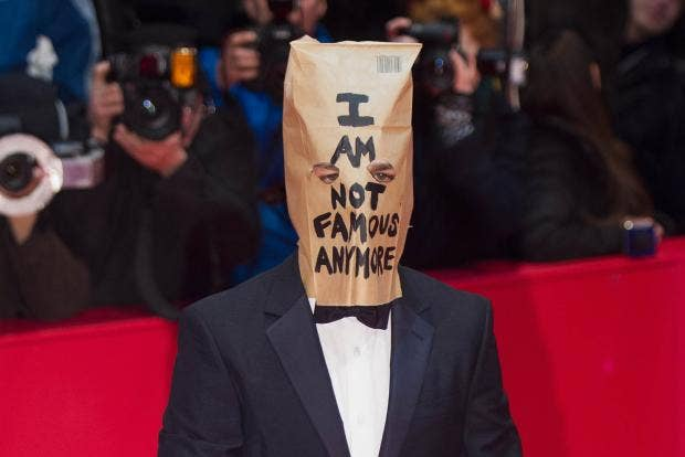 LaBeouf-Getty.jpg