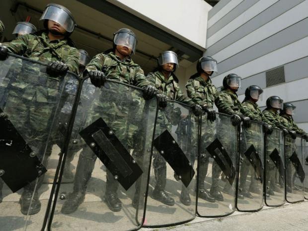 Thai-police.jpg