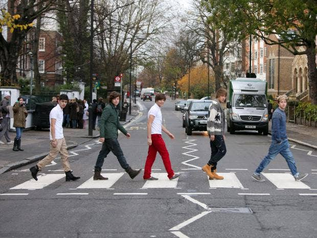 onedirection-beatles.jpg