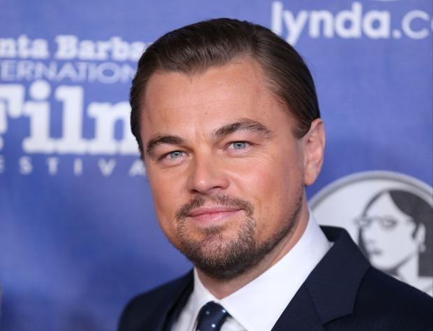 DiCaprio-Getty.jpg