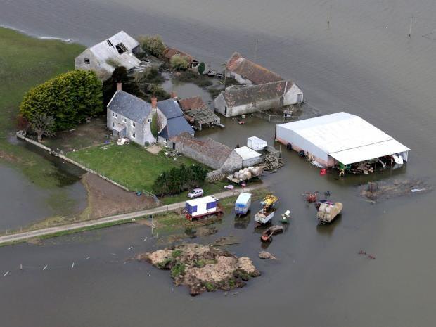 somerset-flood-1.jpg
