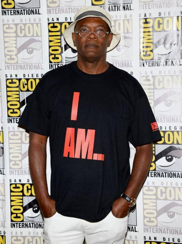 3-SamuelLJackson-Getty.jpg