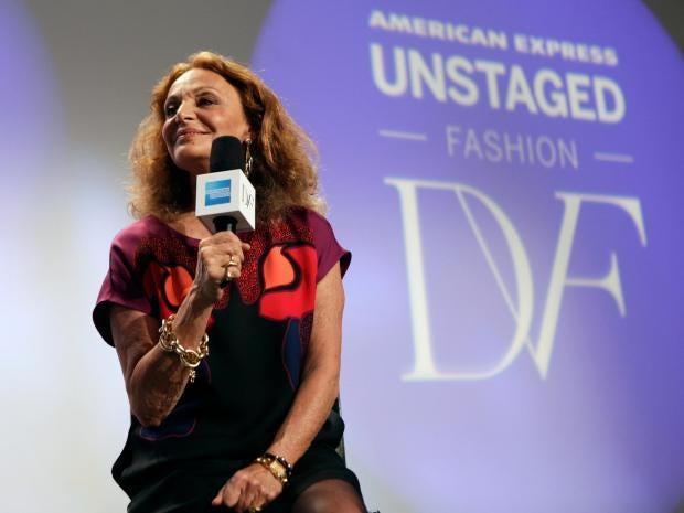 Diane-von-Furstenberg.jpg