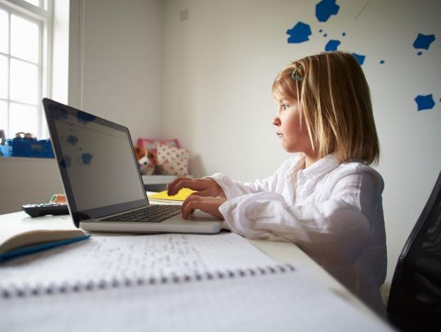 child-laptop_1.jpg