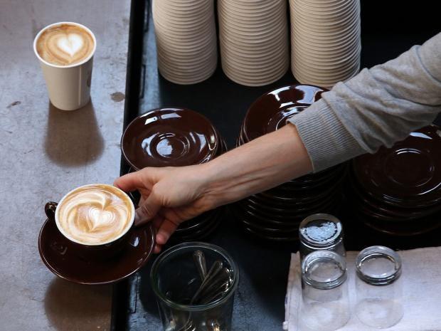 coffee-cup-gt.jpg