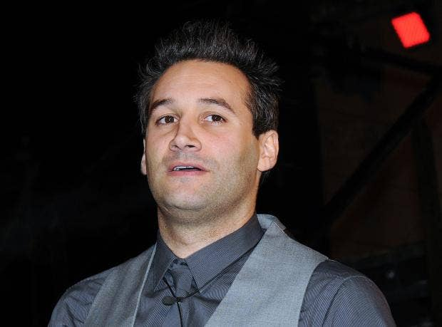 Dane-Bowers-Getty.jpg