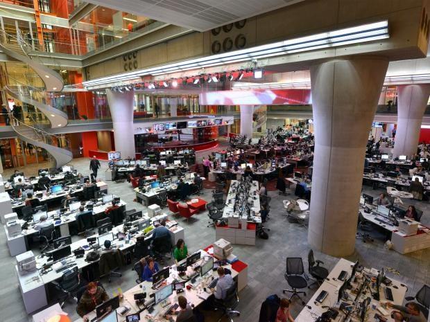 pg-35-grade-2-bbc.jpg