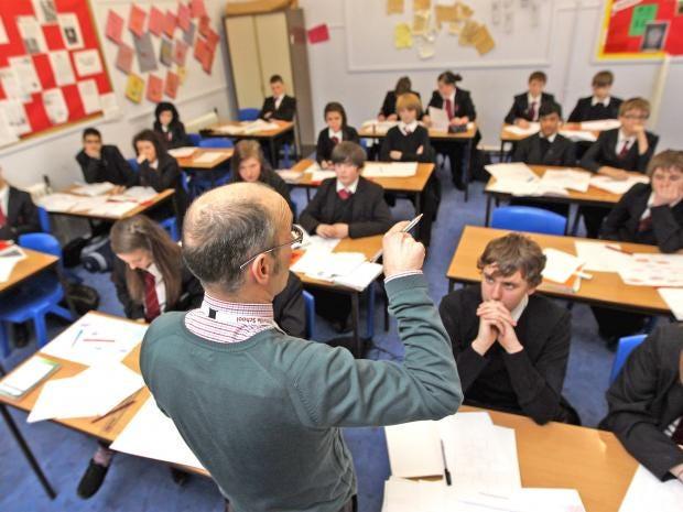 web-fear-schools-pa.jpg