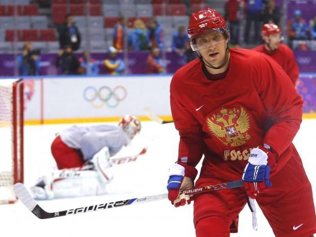 pg-60-ice-hockey-1-reuters.jpg