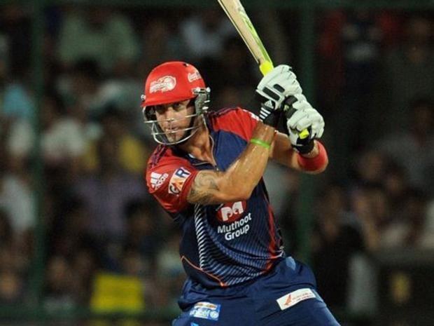Pietersen-Delhi-AFP.jpg