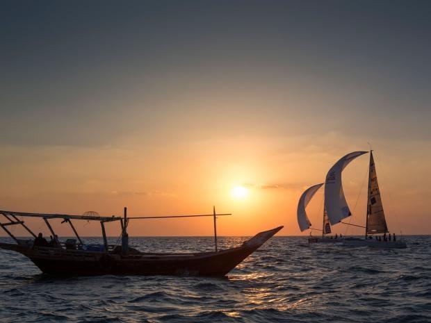 EFG-Sailing-Arabia-–-The-Tour-in-Doha.jpg