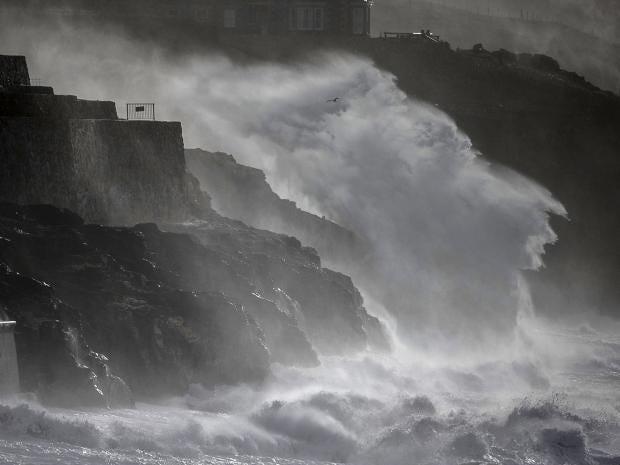 coast-storms-uk.jpg