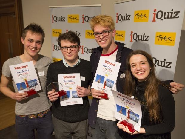 winners-af.jpg