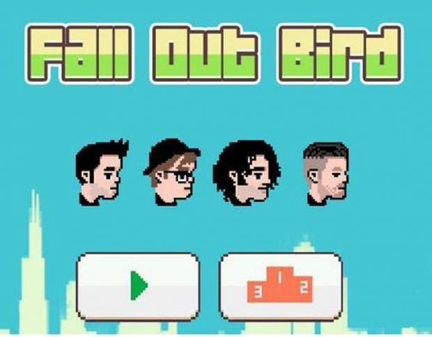 Flappy-Bird-pic.JPG