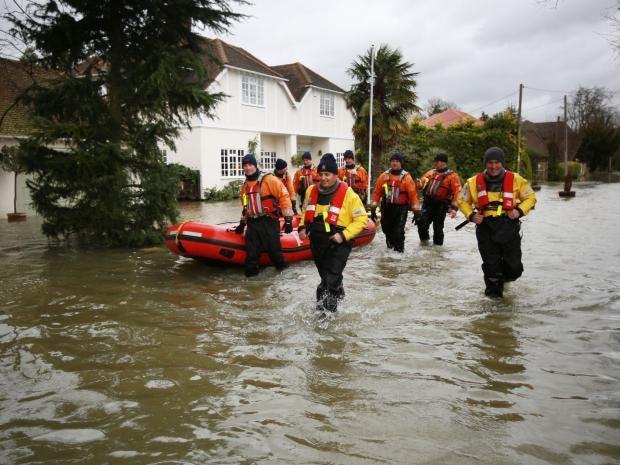 floods-wraysbury.jpg