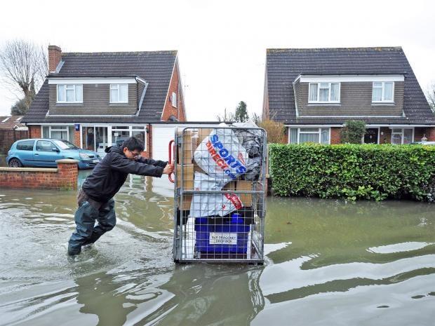 web-floods-1-epa.jpg