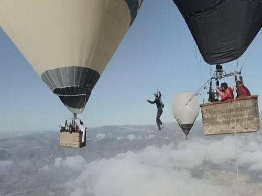 skyline-balloon.jpg