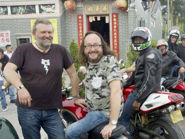 p55-hairy-bikers.jpg