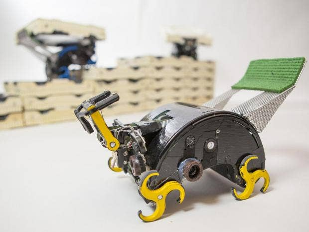 robotic-swarm.jpg