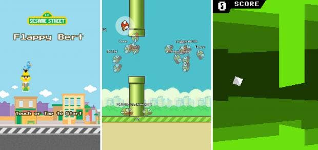 flappy-tributes.jpg