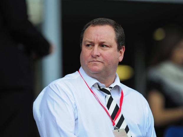 Mike-Ashley.jpg