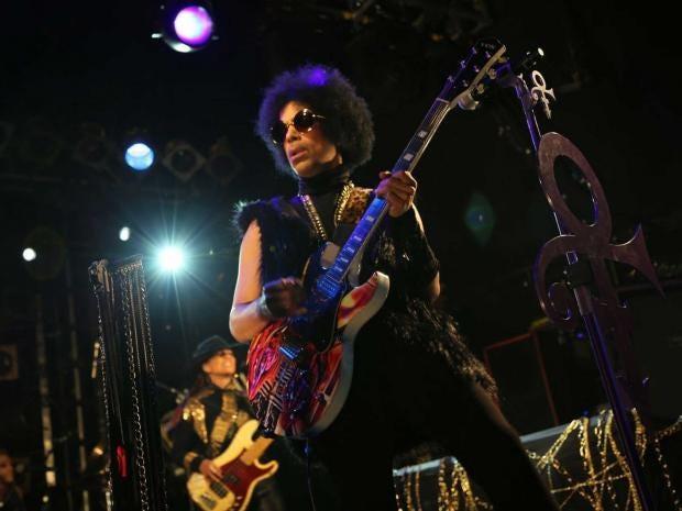 princeAP.jpg