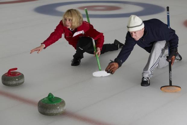 curling-cusick.jpg