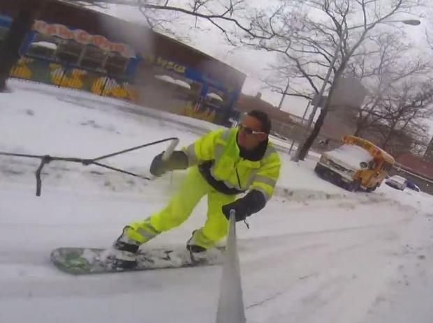 snowboardingNY.jpg