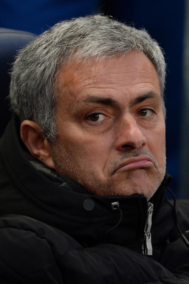 Jose-Mourinho-FA-Cup.jpg