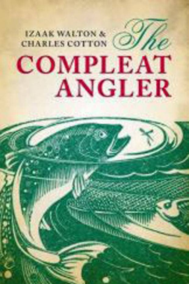 The-Compleat-Angler-by-Izaa.jpg