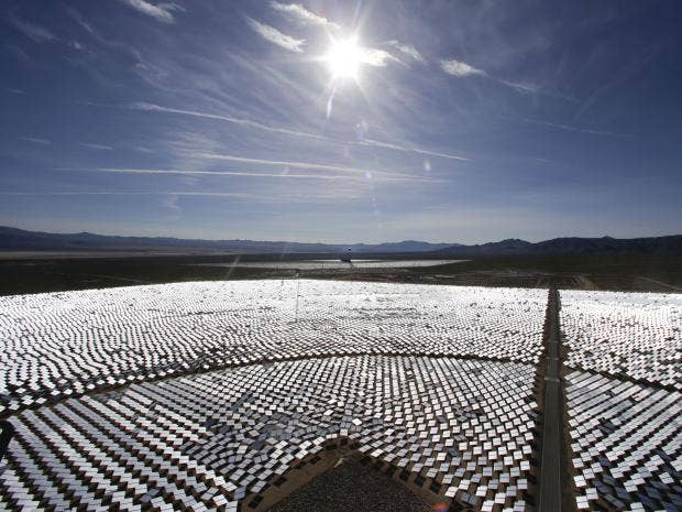 ivanpah-solar-power.jpg