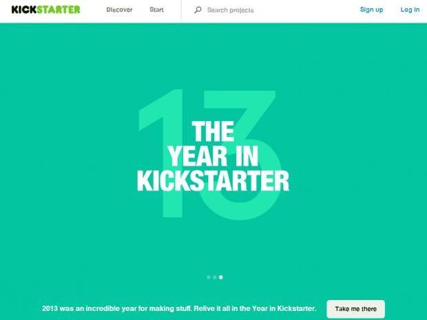 web-kickstarter.jpg