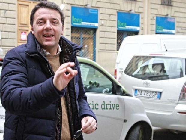 Matteo-Renzi-EPA.jpg