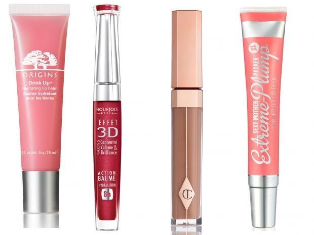 lip-gloss.jpg